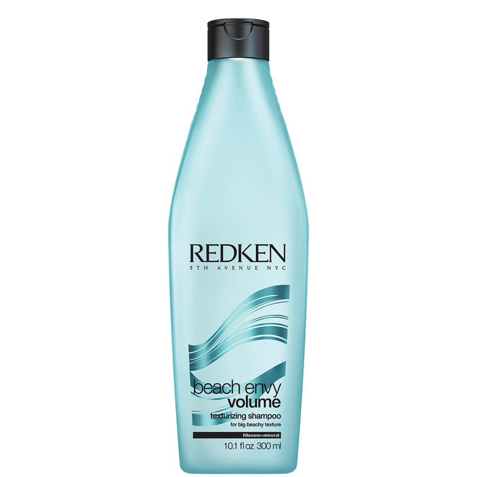 redken-beach-envy-volume-texturizing-shampoo-300ml