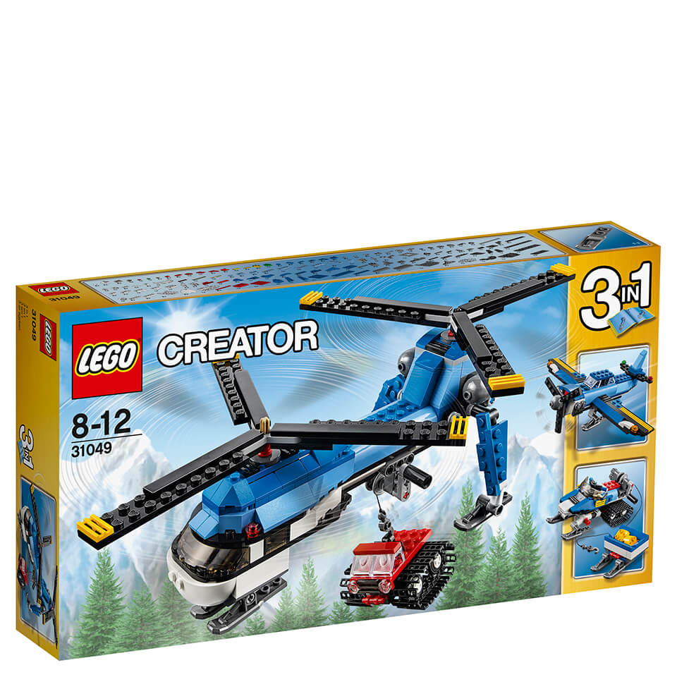 lego-creator-twin-spin-helicopter-31049