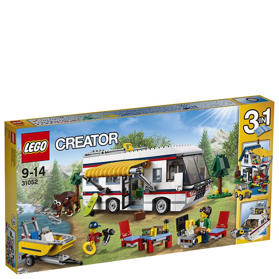 lego-creator-vacation-getaways-31052