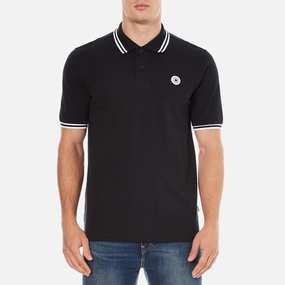 converse-men-all-star-core-polo-shirt-converse-black-s