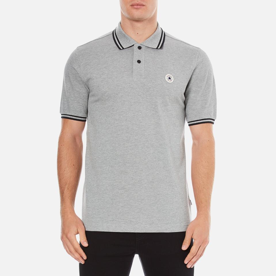 converse-men-all-star-core-polo-shirt-vintage-grey-heather-s
