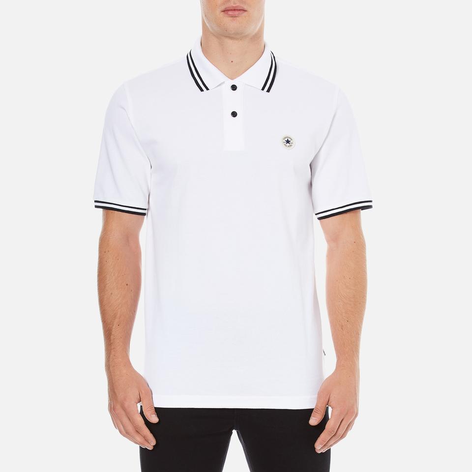 converse-men-all-star-core-polo-shirt-converse-white-s