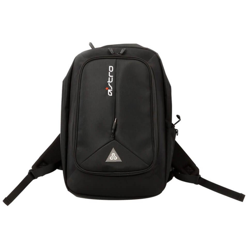 astro-gaming-scout-backpack