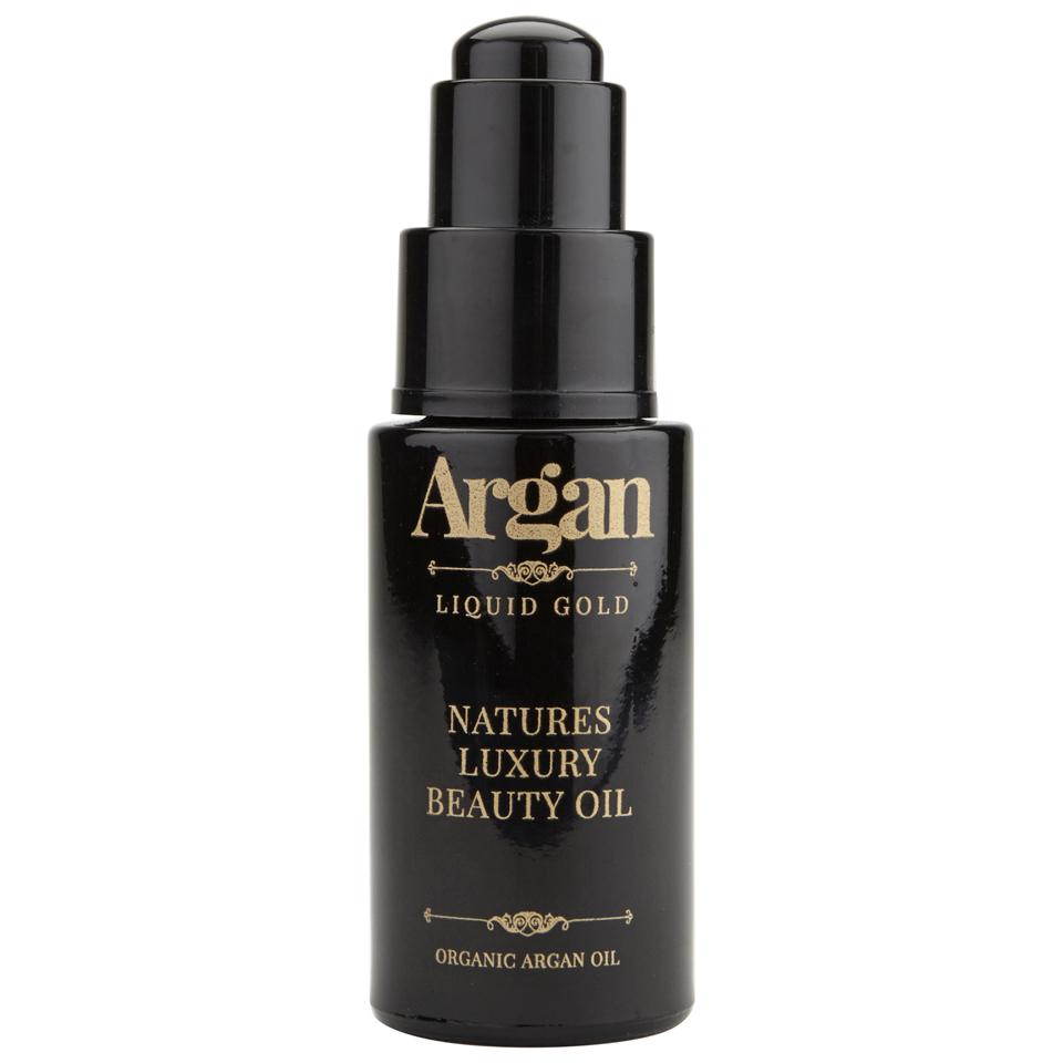 argan-liquid-gold-natures-luxury-beauty-oil-30ml