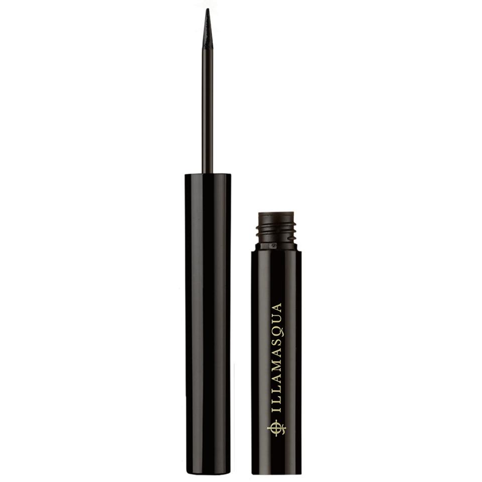 illamasqua-precision-ink-eyeliner