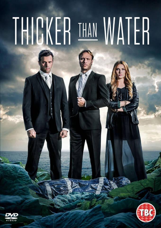 thicker-than-water-season-1