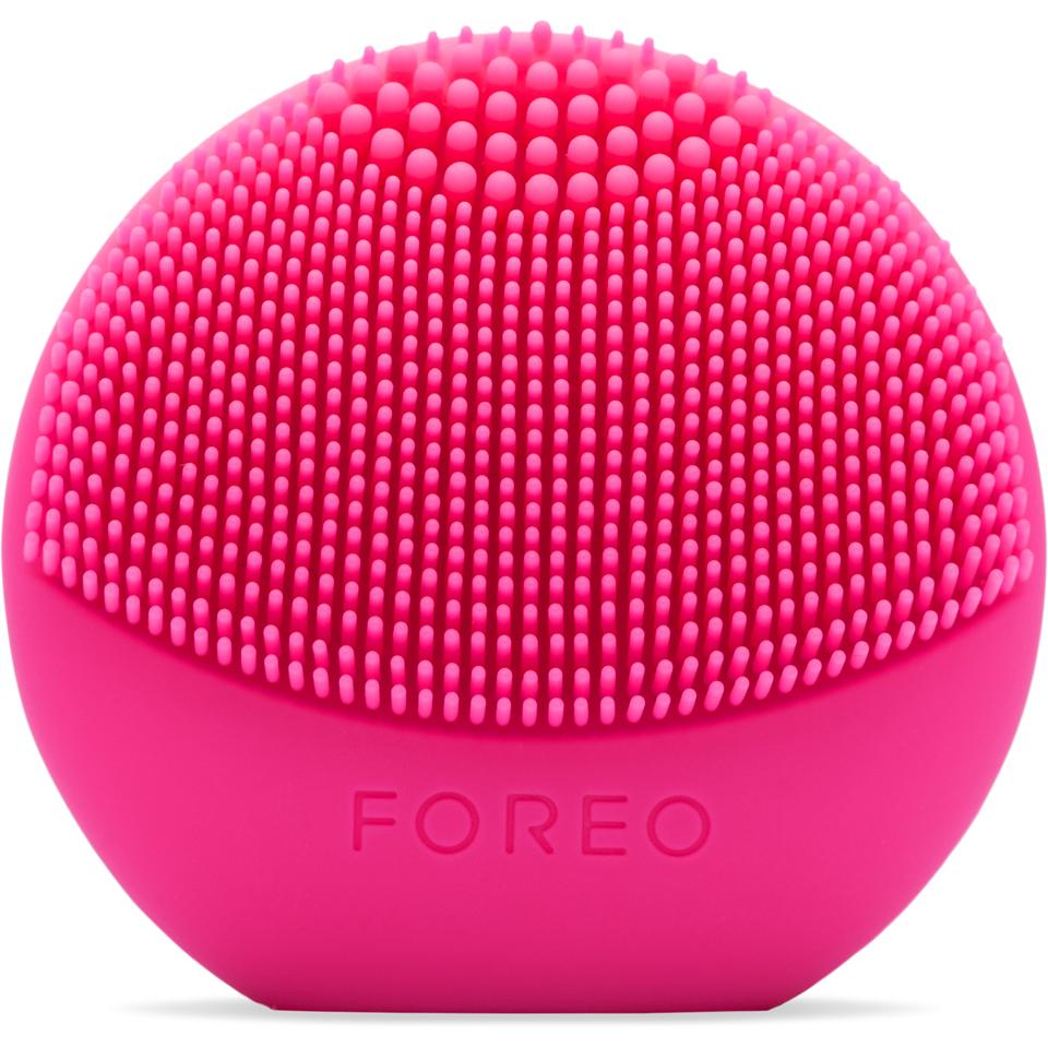 FOREO LUNA™ play - Fuchsia | SkinStore