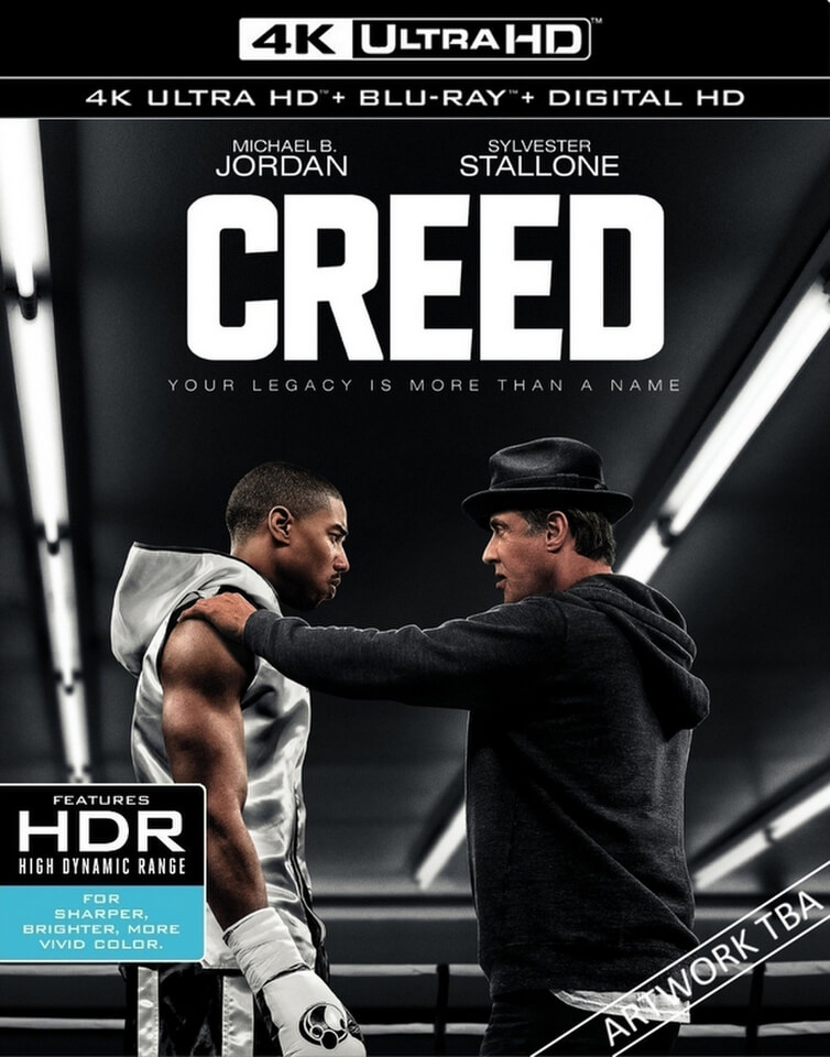 creed-4k-ultra-hd