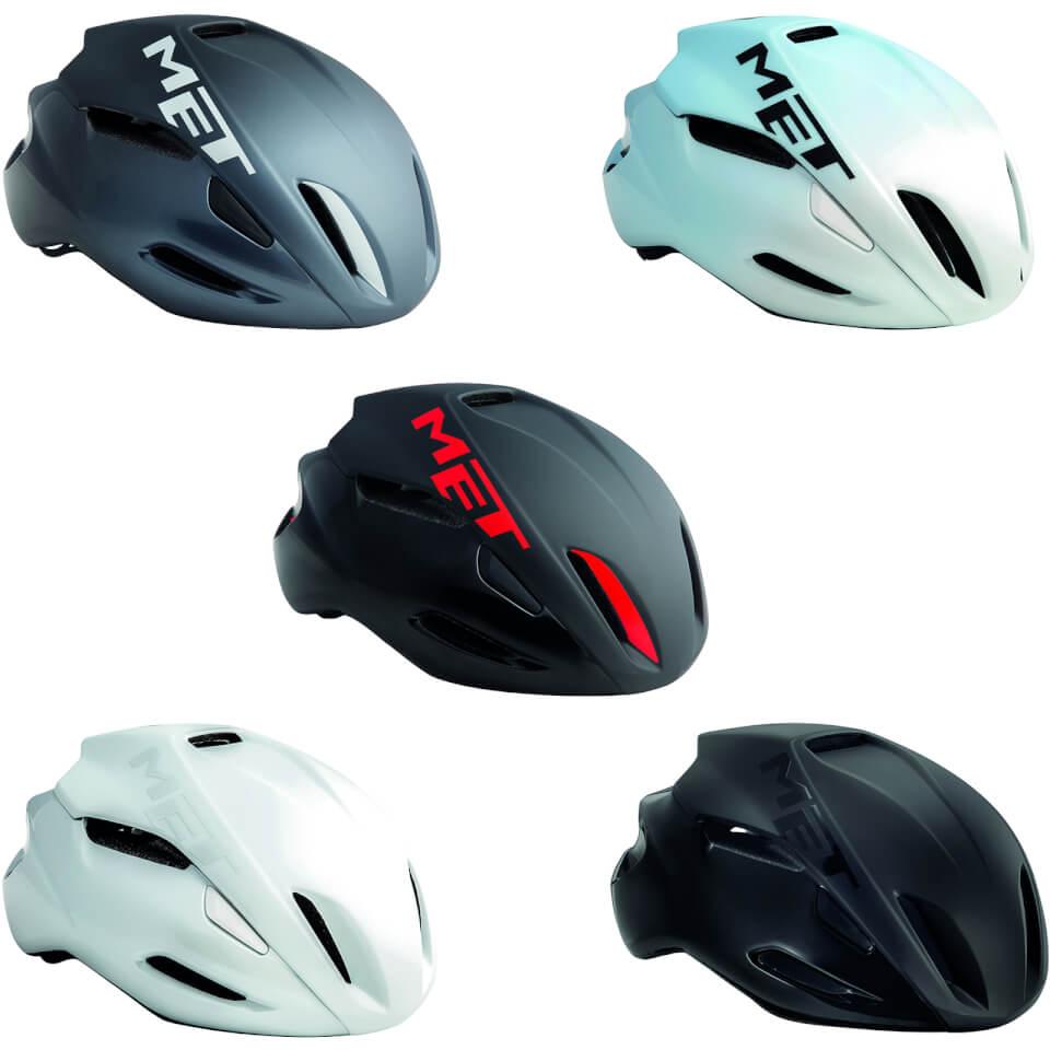 met-manta-aero-road-helmet-blackwhite-l59-62