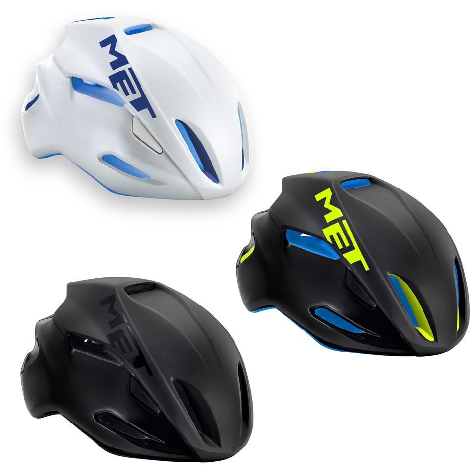 met-manta-aero-road-helmet-2016-whiteblue-m