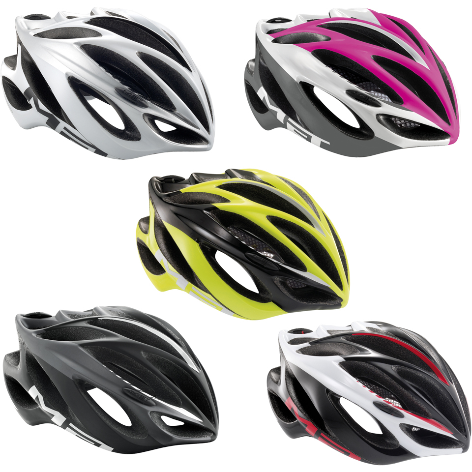 met-inferno-ul-helmet-white-black-red-m