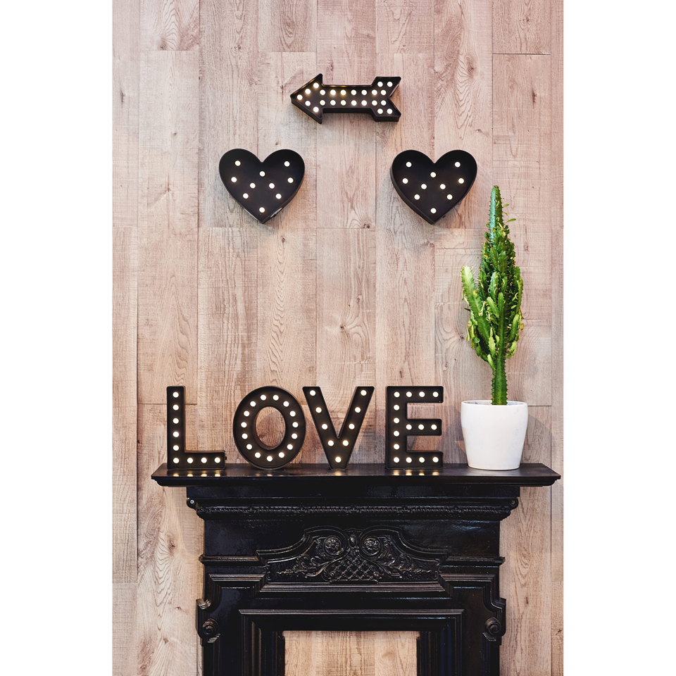 led-marquee-letter-light-love