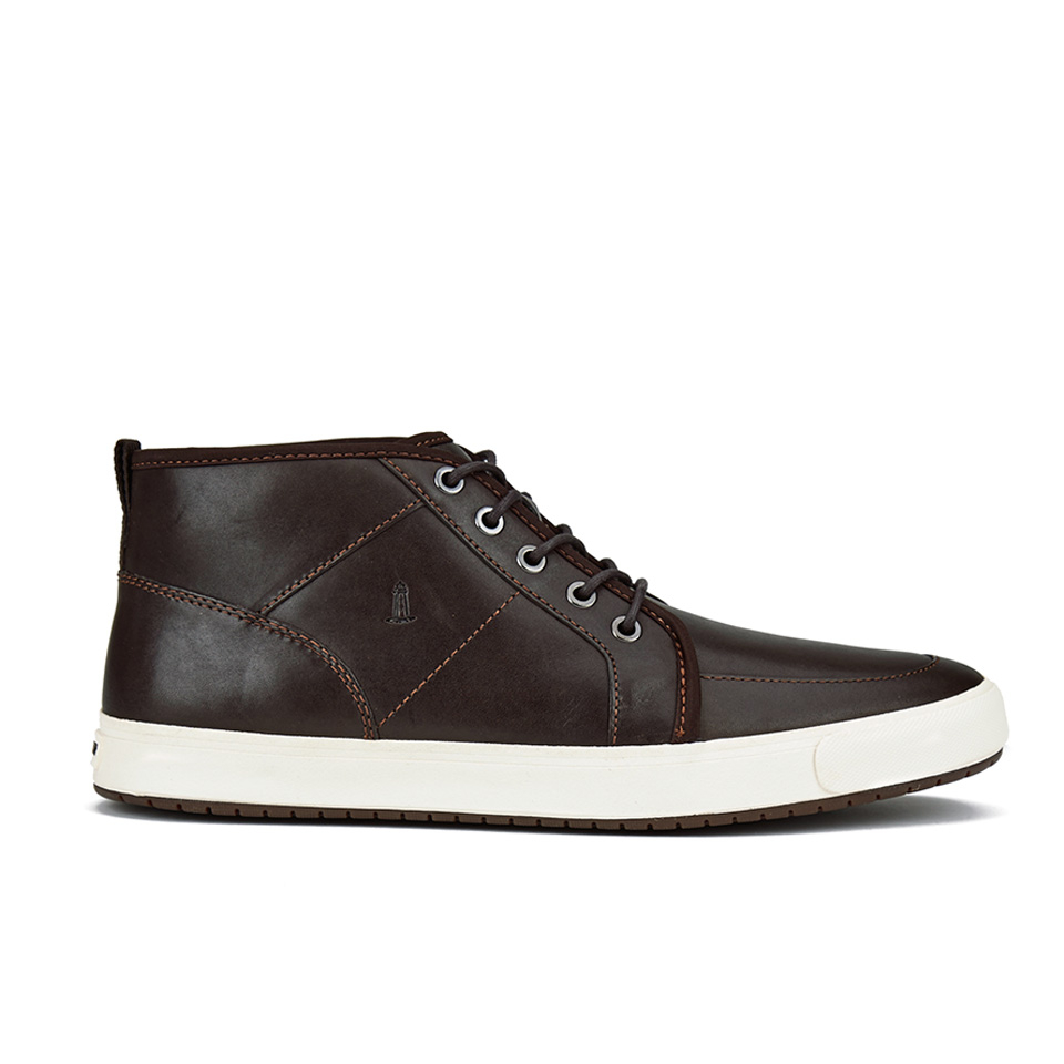 rockport-men-ptg-mid-oxford-boots-dark-brown-7