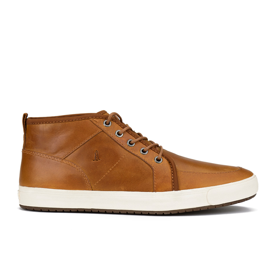 rockport-men-ptg-mid-oxford-boots-brown-7