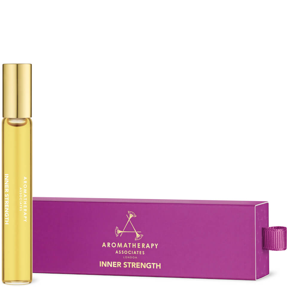 aromatherapy-associates-inner-strength-roller-ball-10ml