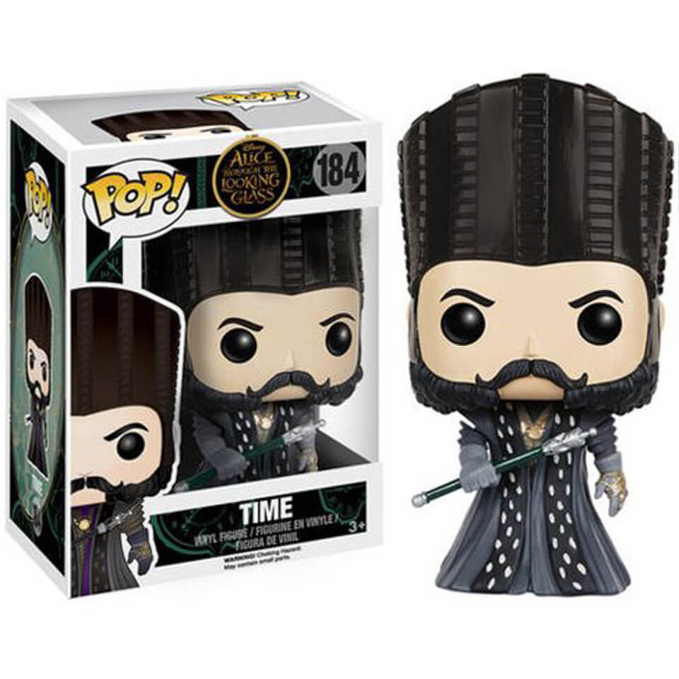 alice-through-the-looking-glass-time-pop-vinyl-figure