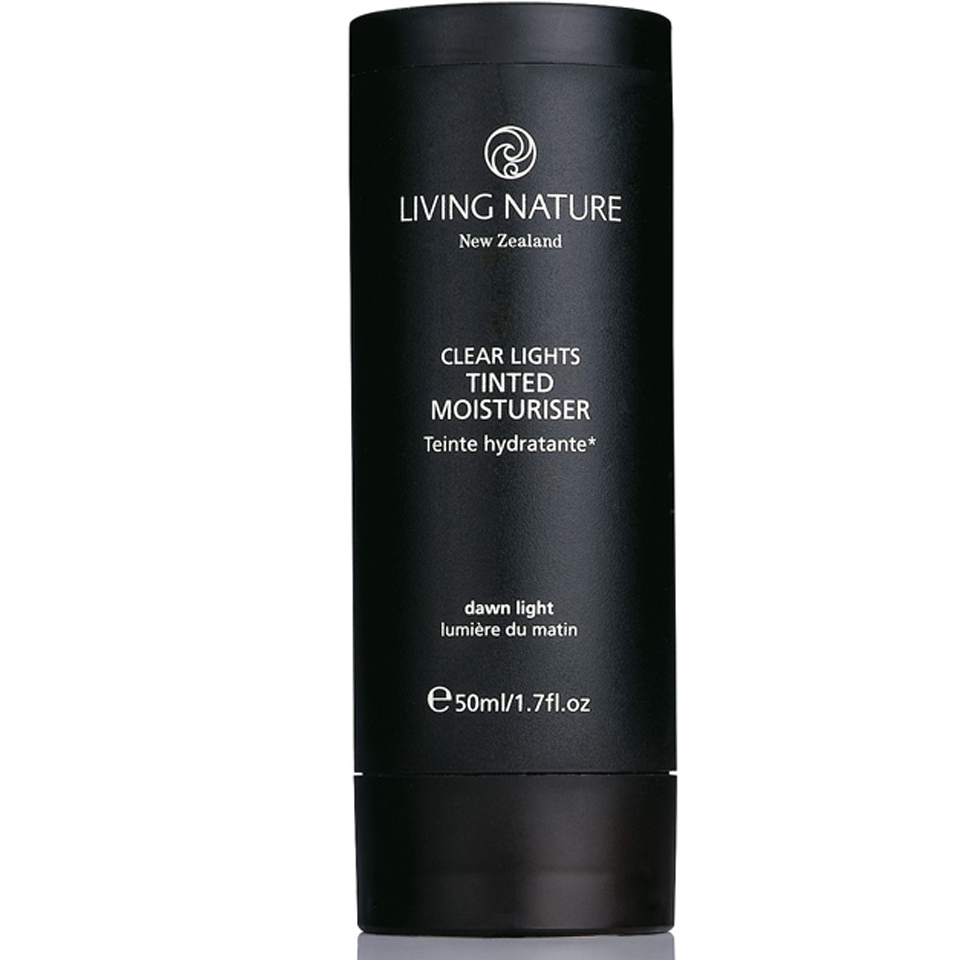 living-nature-light-tinted-moisturiser-50ml-various-shades-light