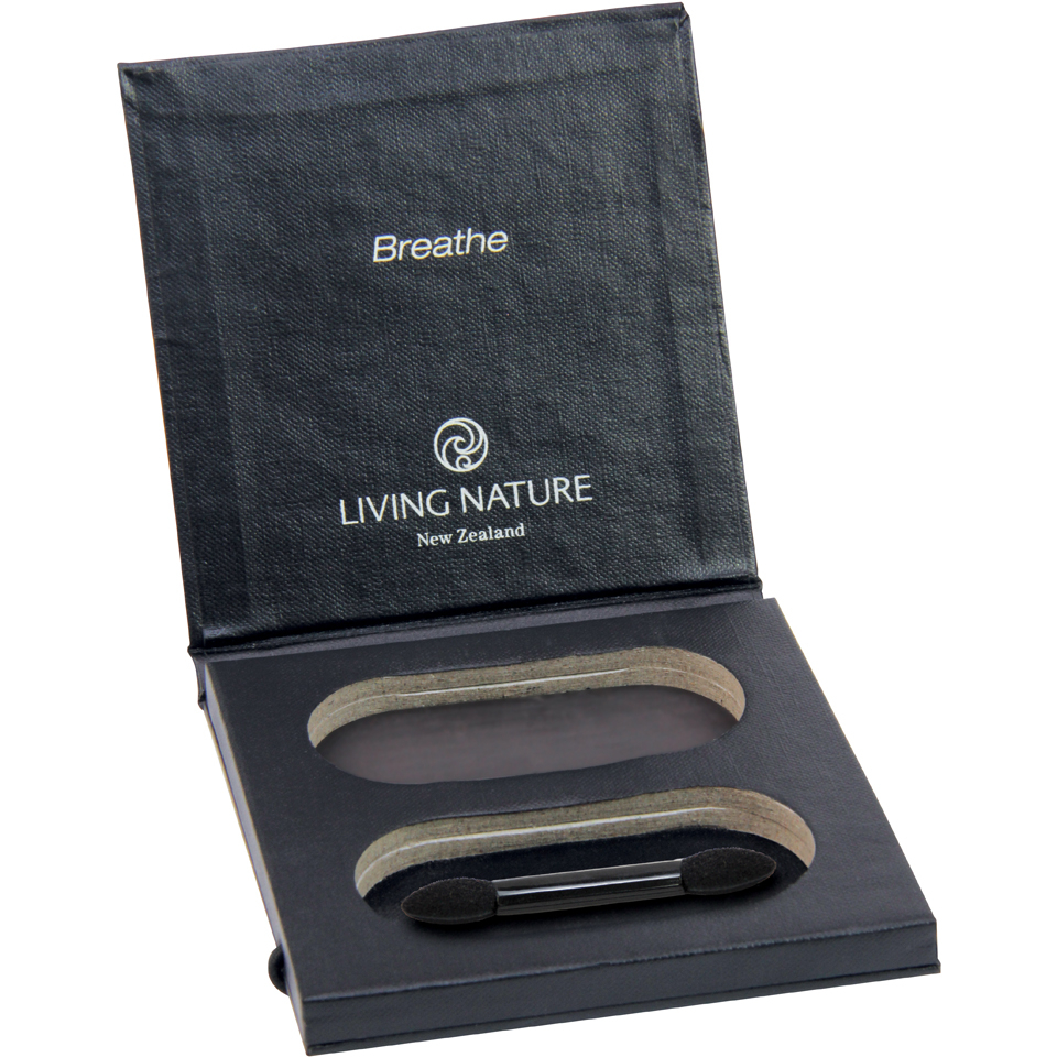 living-nature-eyeshadow-compact
