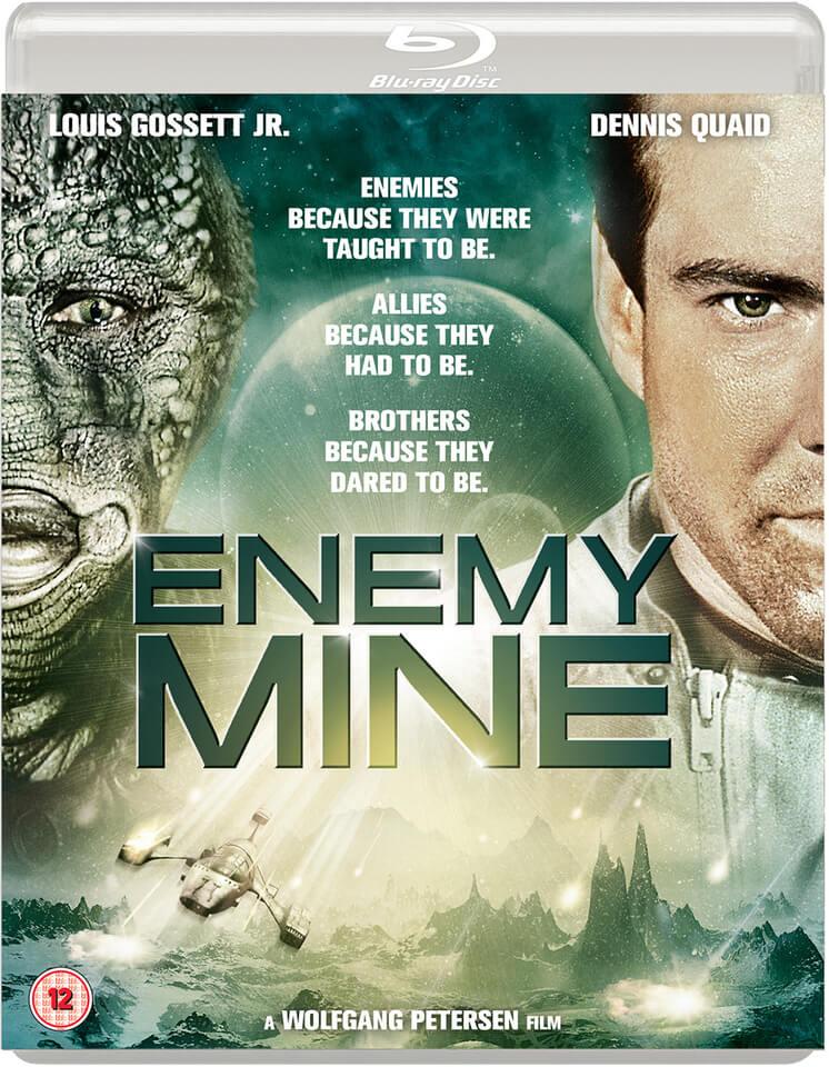 enemy-mine