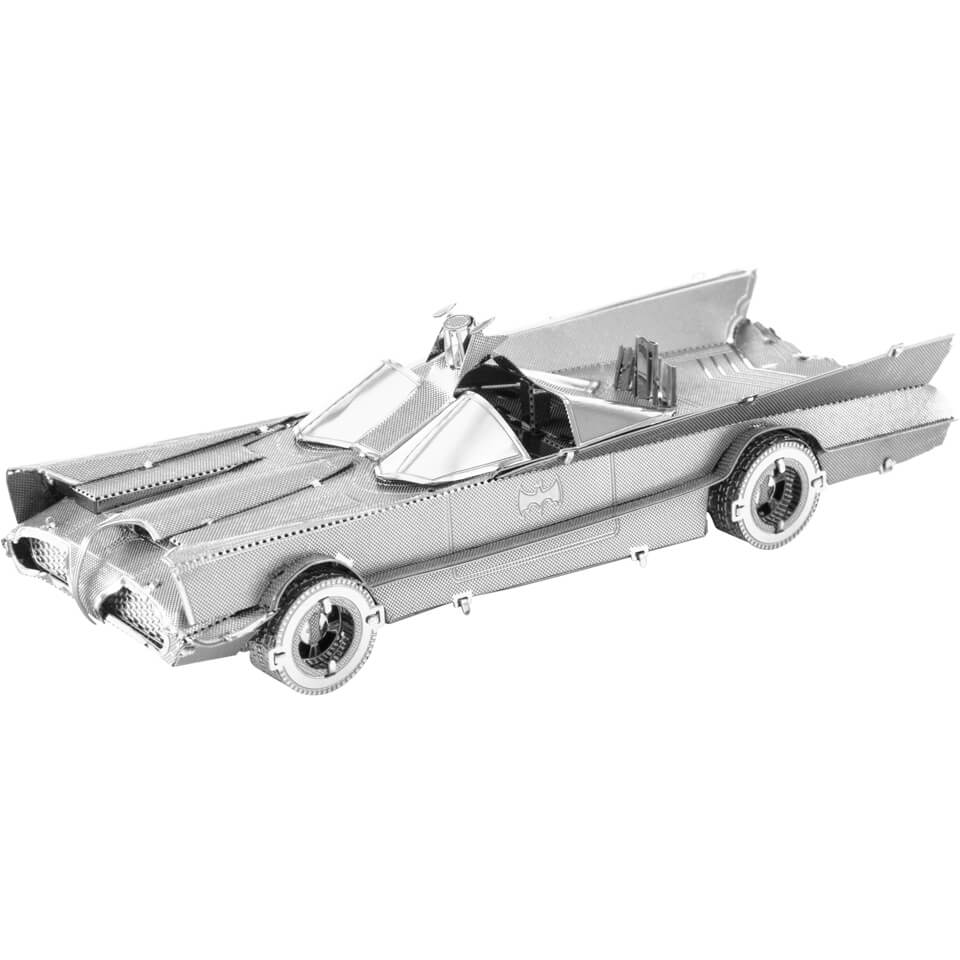 classic-batmobile-metal-earth-construction-kit