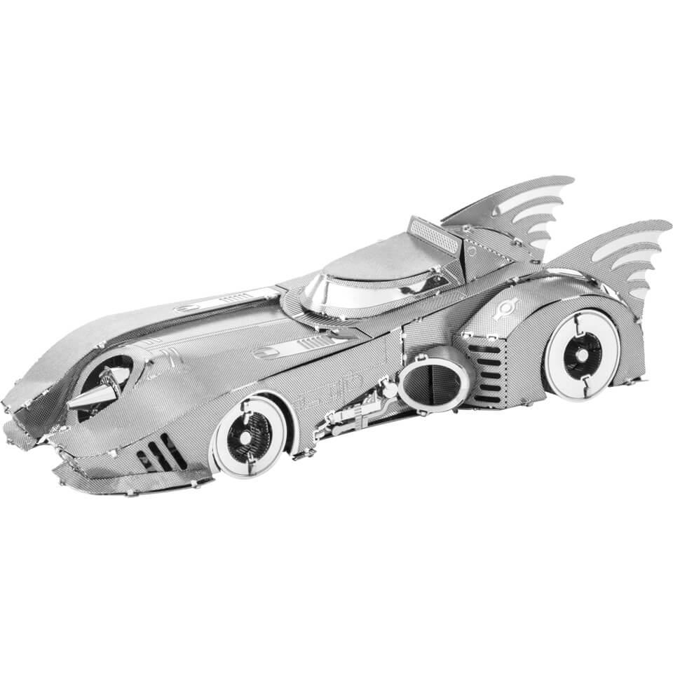 1989-batmobile-metal-earth-construction-kit