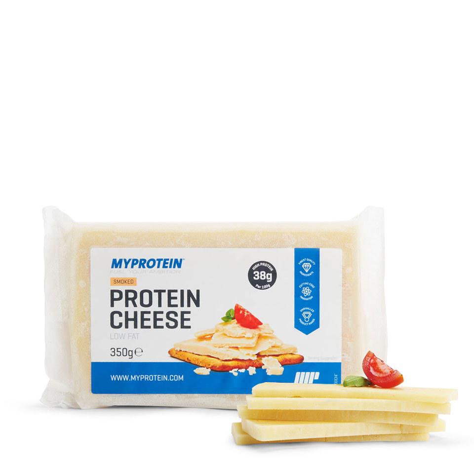 Buy High Protein Cheese Low Fat Myprotein Ireland