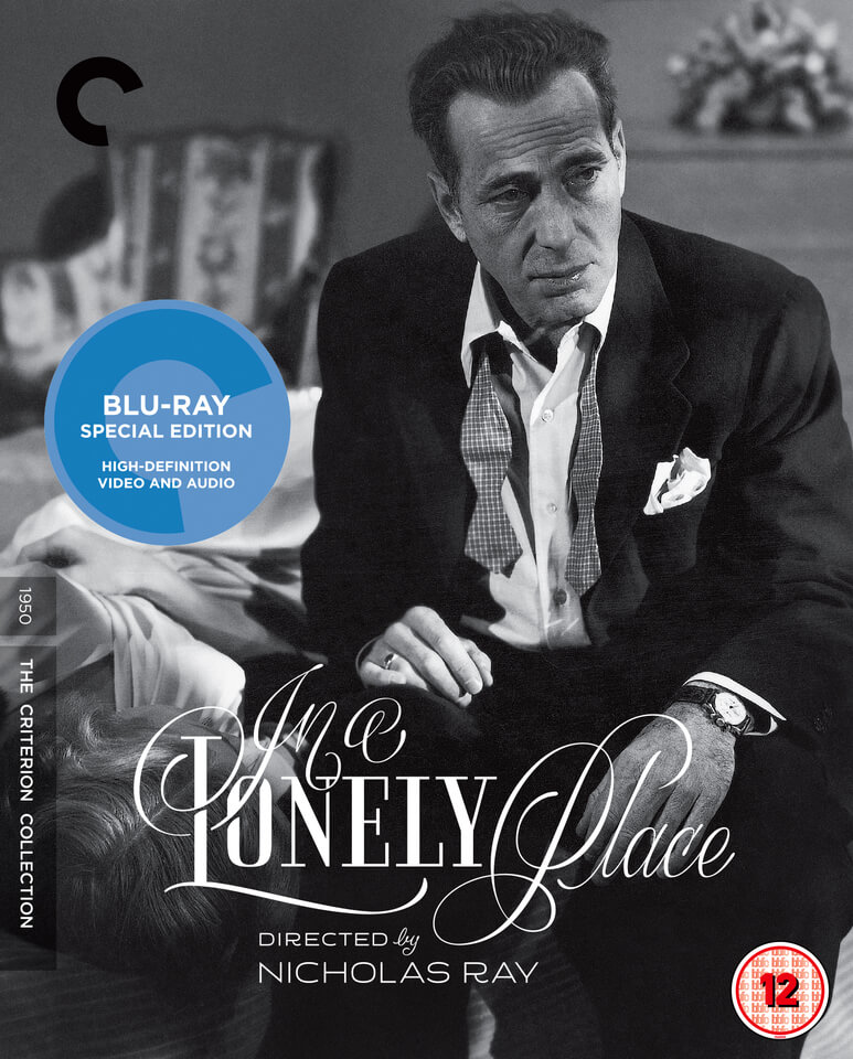 in-a-lonely-place-criterion-collection