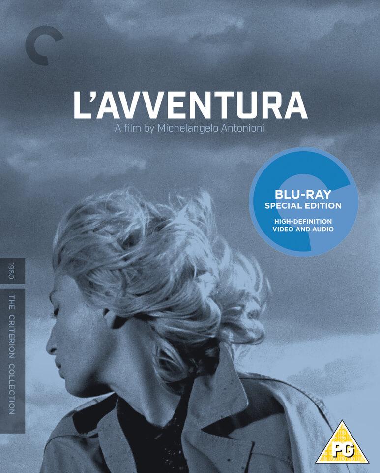 l-avventura-criterion-collection