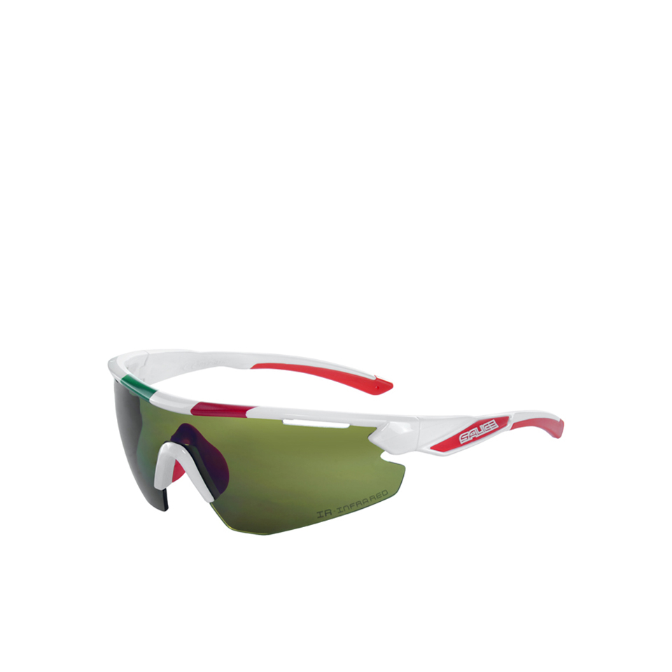 salice-012-ita-sports-sunglasses-whiteinfrared