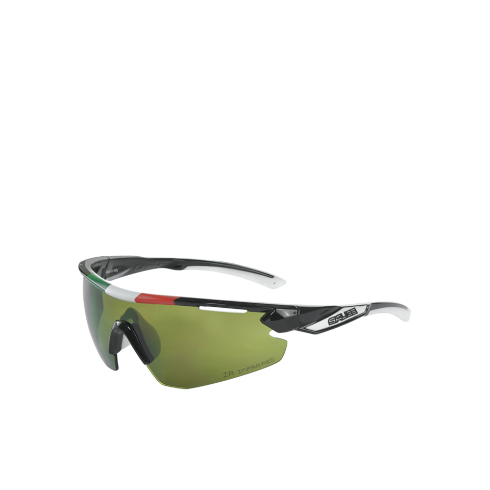 salice-012-ita-sports-sunglasses-blackinfrared