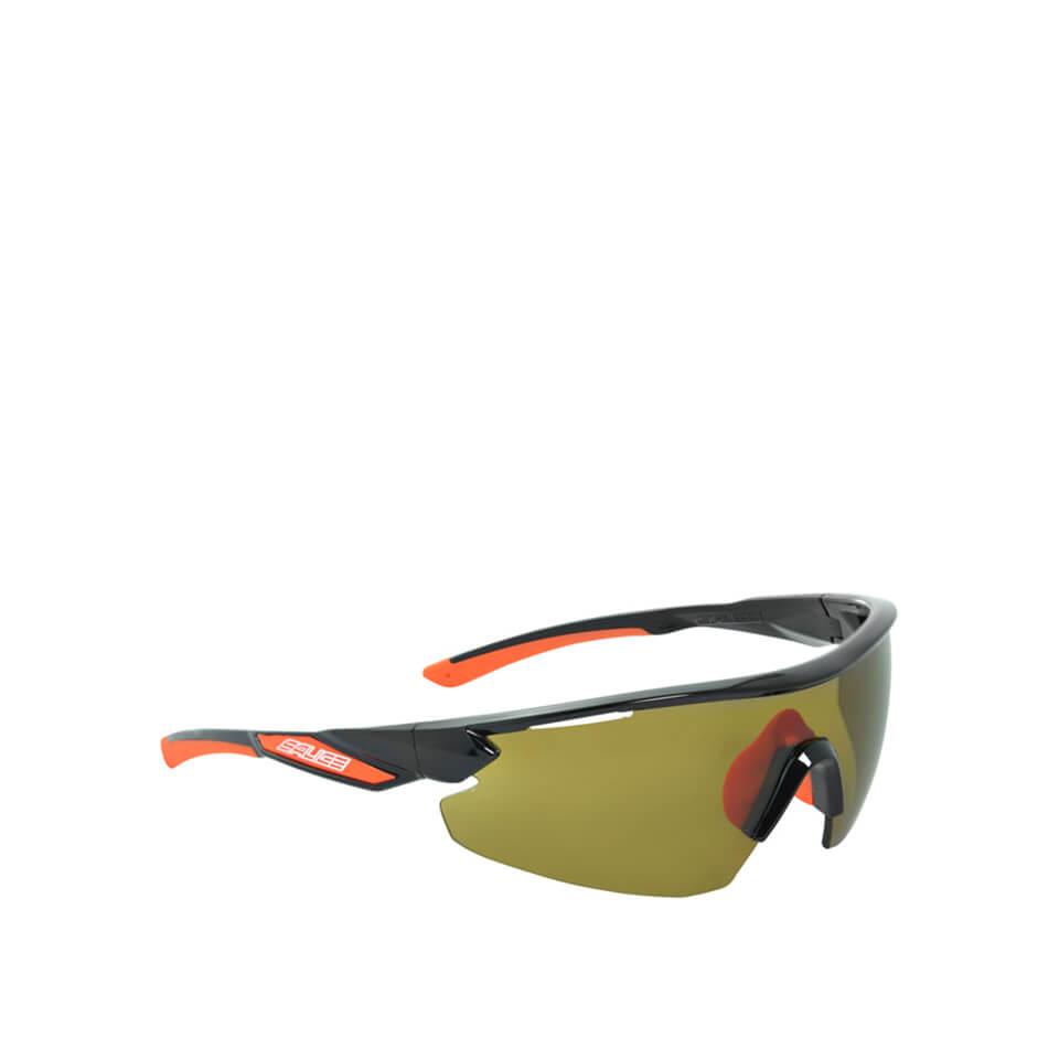 salice-012-infrared-sports-sunglasses-blackinfrared