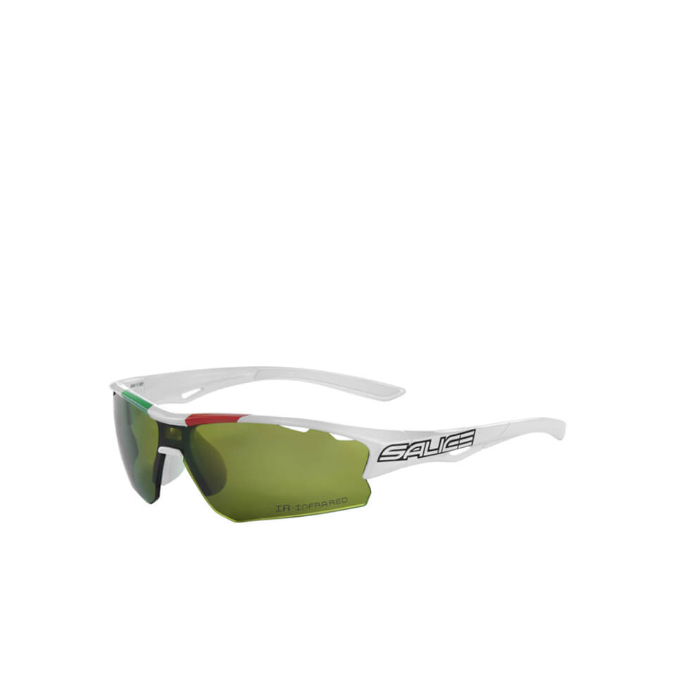salice-011-ita-sports-sunglasses-whiteinfrared