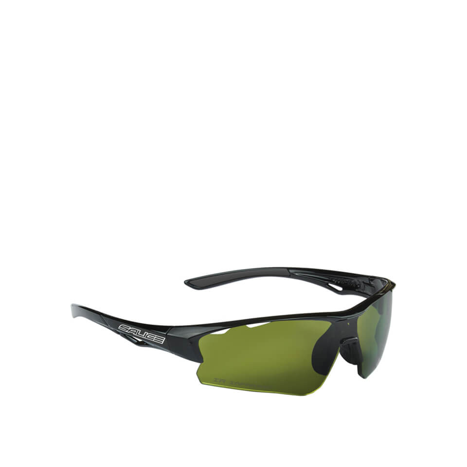 salice-011-sports-sunglasses-blackinfrared