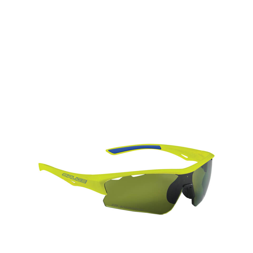 salice-011-sports-sunglasses-yellowinfrared