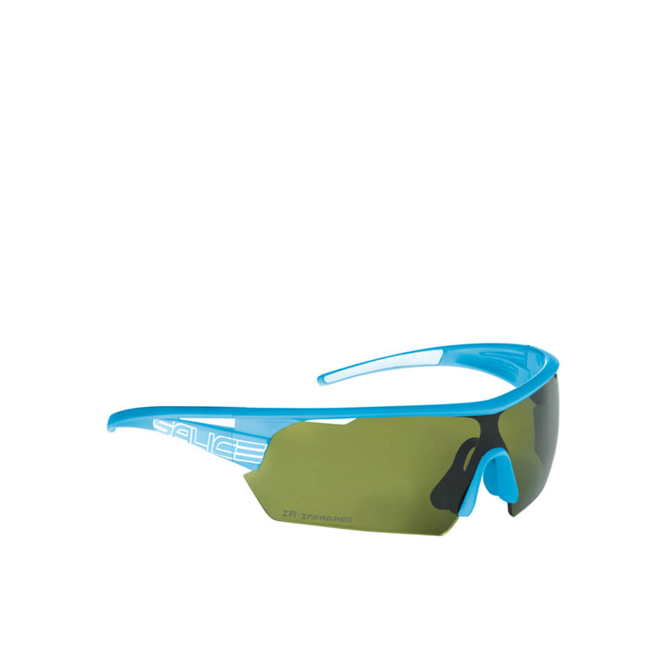 salice-006-sports-sunglasses-turquoiseinfrared