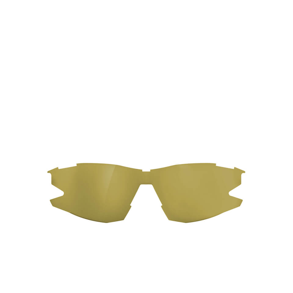 salice-012-sports-sunglasses-spare-lens-infrared