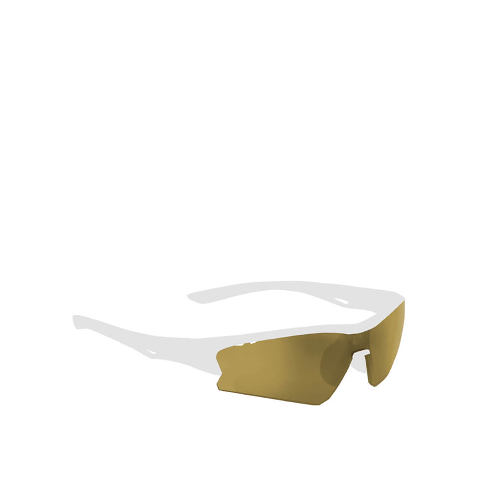 salice-011-sports-sunglasses-spare-lens-infrared