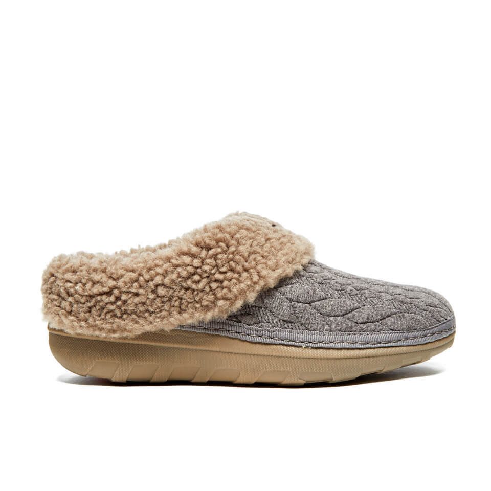 fitflop-women-loaff-quilted-slippers-charcoal-3