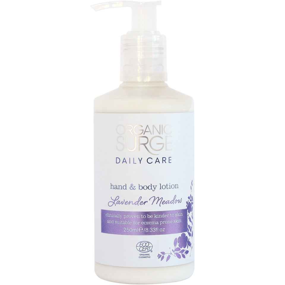 organic-surge-lavender-meadow-hand-body-lotion-250ml