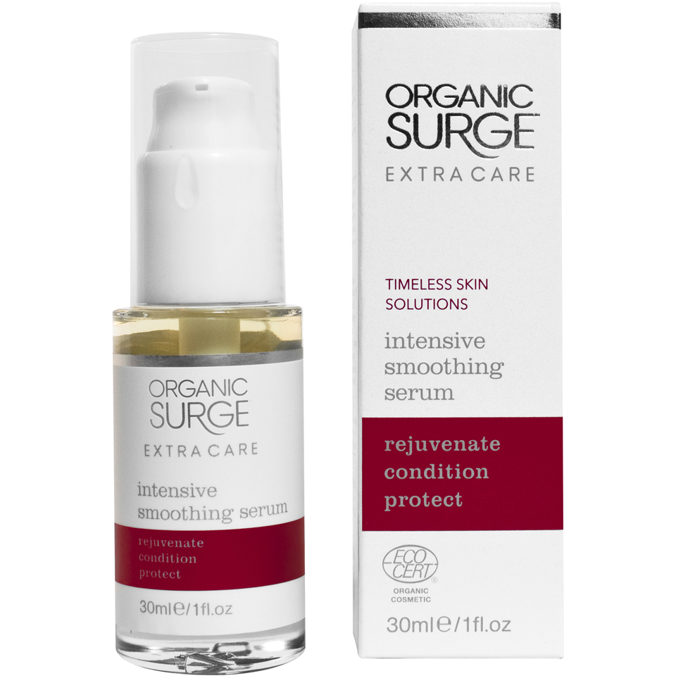organic-surge-extra-care-intensive-smoothing-serum-30ml