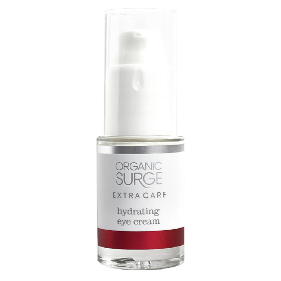 organic-surge-extra-care-hydrating-eye-cream-20ml