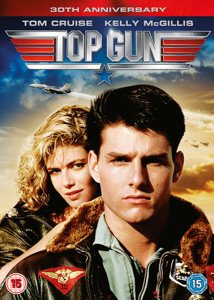 top-gun-30th-anniversary-edition