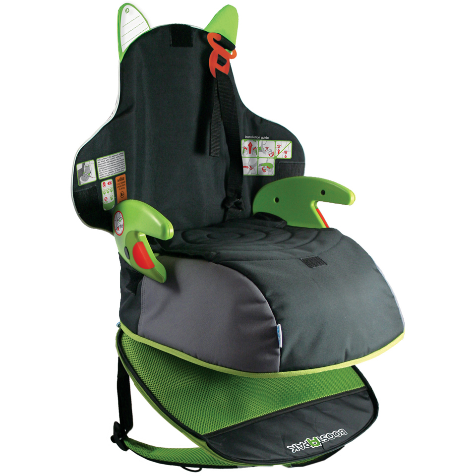 trunki-boost-apak-car-seat-black-green
