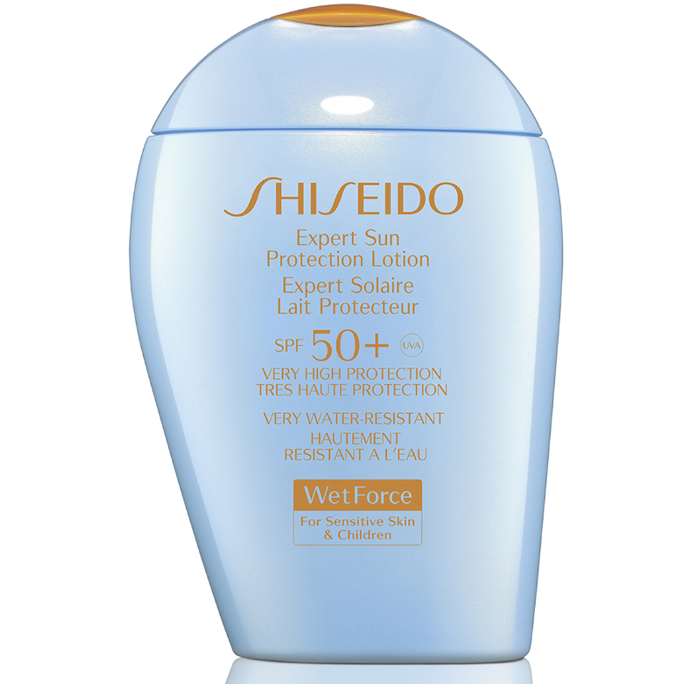 shiseido-expert-sun-protection-lotion-spf50-100ml