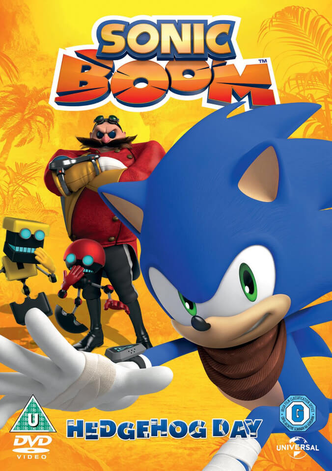 sonic-boom-season-1-volume-2