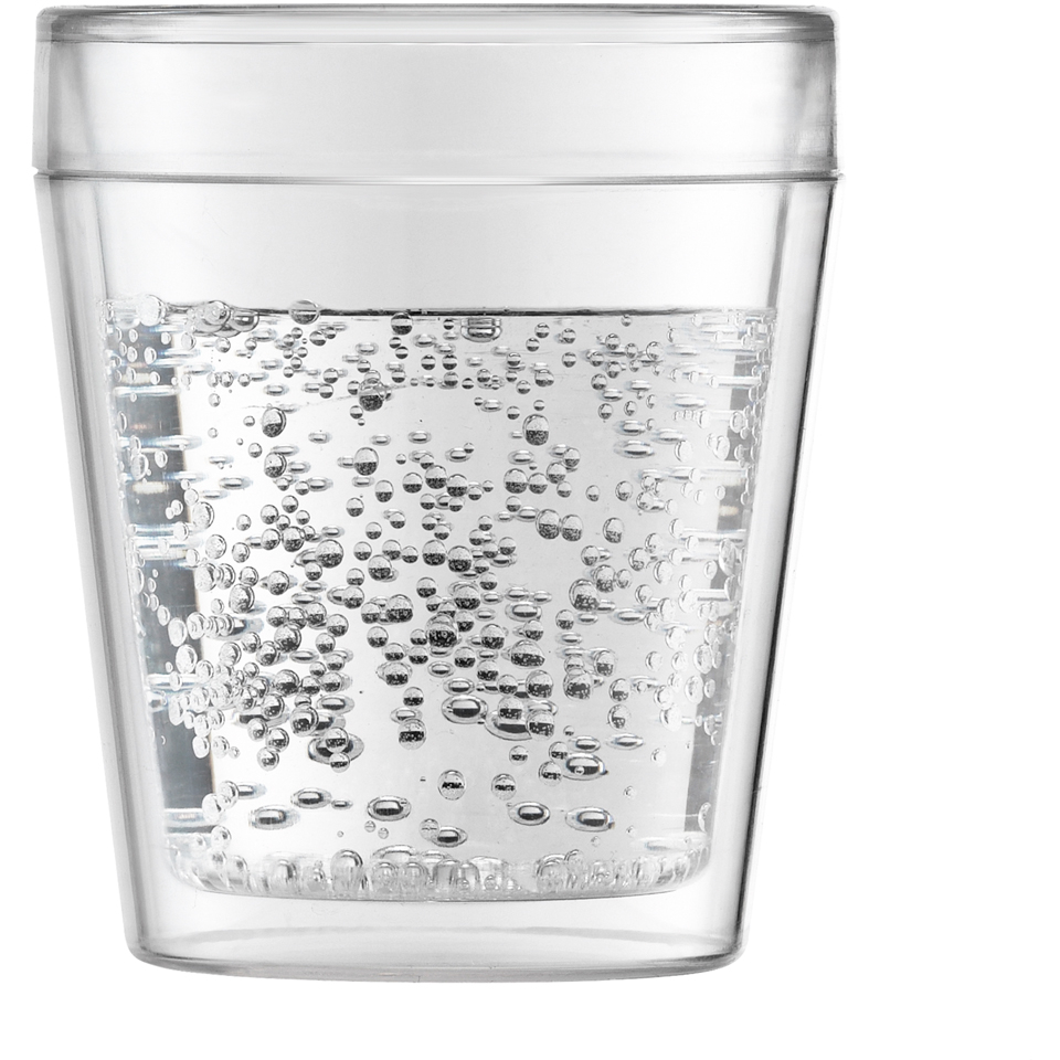 bodum-canteen-double-wall-outdoor-tumbler-clear