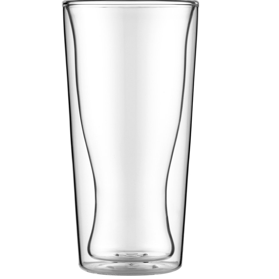 bodum-skal-double-wall-glass-clear