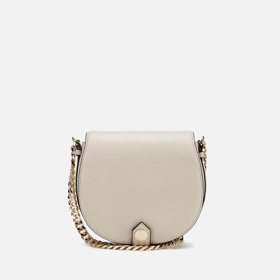 karl-lagerfeld-women-k-chain-small-shoulder-bag-cream