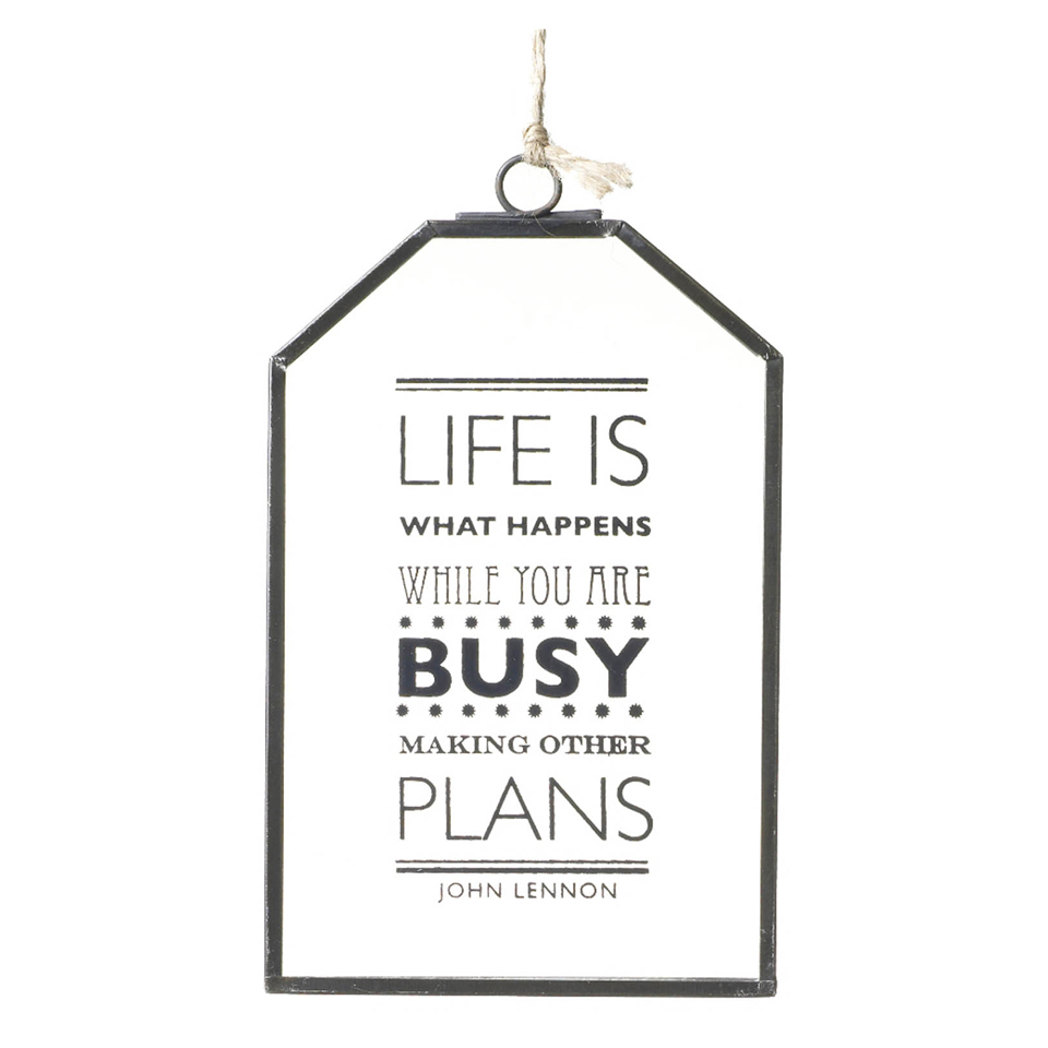 parlane-life-is-what-happens-glass-hanging-sign-clear-15-x-10cm