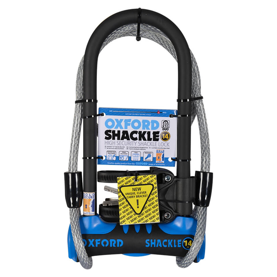 oxford-shackle-14-u-lock-cable-lock